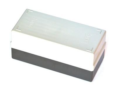 Gepe Pudełko na 30 ramek 7x7cm. na slajdy typ 120