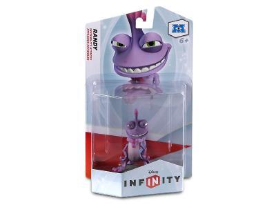 8c094cddeb1f1a DISNEY INFINITY 1.0 RANDY RANDALL 2.0 3.0 PS3 XBOX - 5942806797 ...
