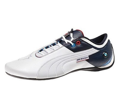 buty puma bmw future cat