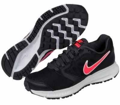 allegro buty do biegania damskie nike