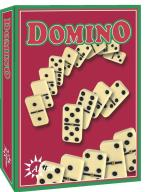 Domino ABINO