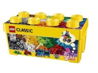 Klocki Lego Classic Kreatywne Klocki pudełko 10696