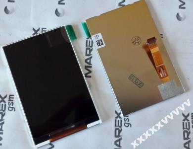 NOWY WYSWIETLACZ LCD HTC A310 EXPLORER WILDFIRE S