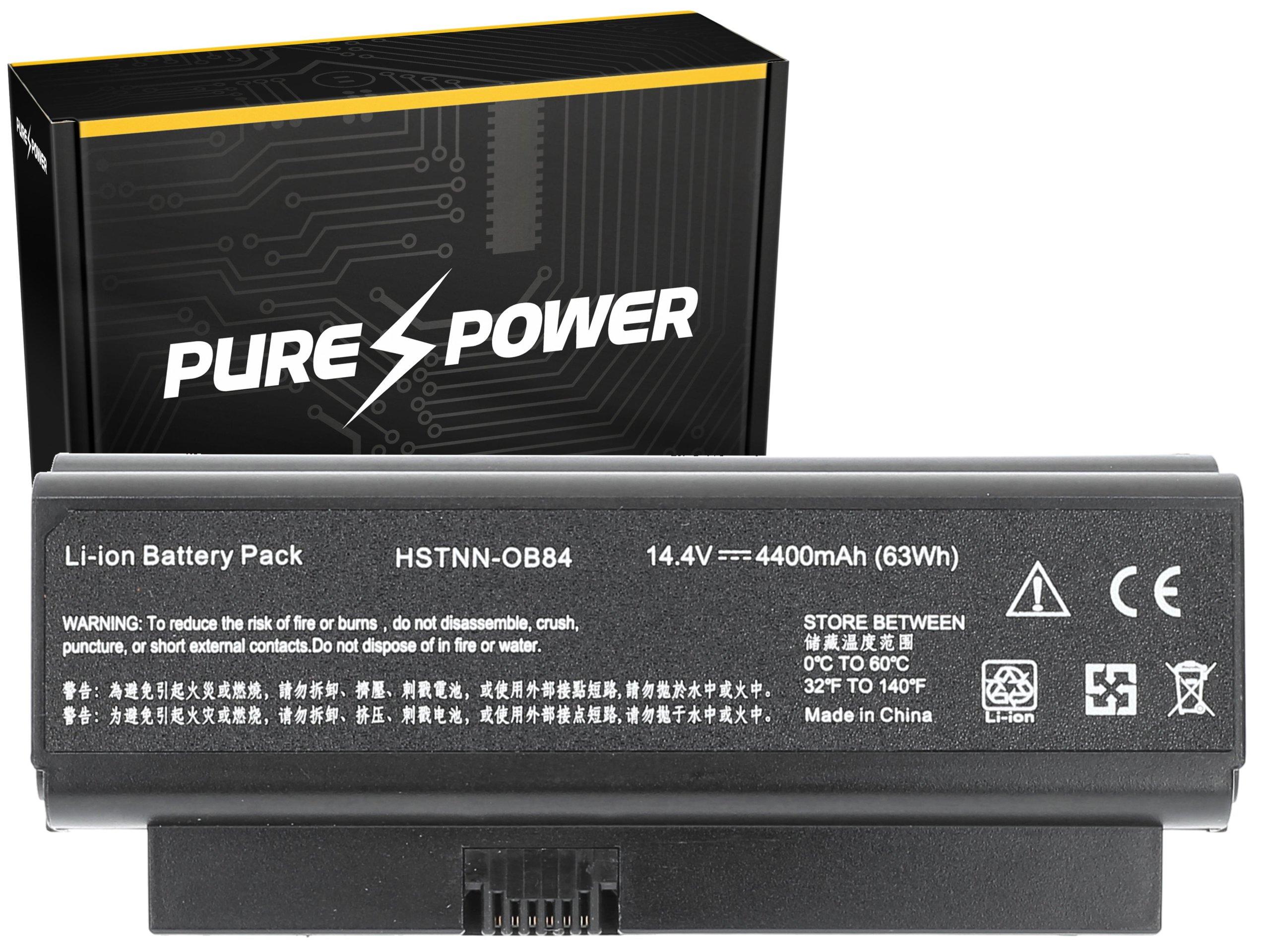Bateria Do Laptopa Hp Compaq Presario Cq20 330tu 7057753848 Charger Laptop