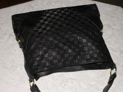 6f4bf0b48d147 SHOPPER BAG PAKOWNA LV MONOGRAM louis vuitton - 5968641069 ...