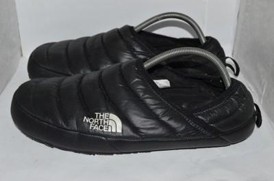 Ciepłe pantofle THE NORTH FACE 45
