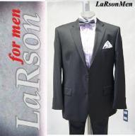 4a1f4eac1b412 modne garnitury męskie w Oficjalnym Archiwum Allegro - Strona 132 ...
