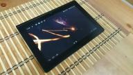 Sony Tablet S super stan