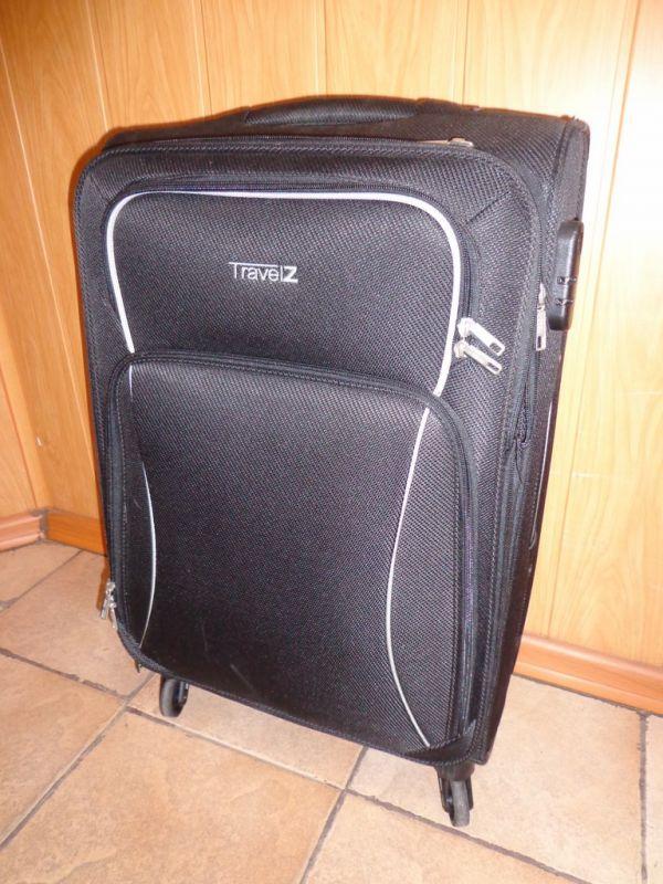 d38f8214b6eb9 walizki turystyczne w Oficjalnym Archiwum Allegro - Strona 17 - archiwum  ofert