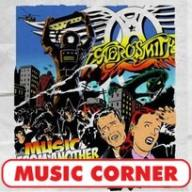 AEROSMITH - MUSIC FROM ANOTHER... /2CD+DVD/