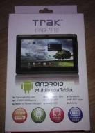 Tablet TRAK tPAD - 7110