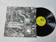 Deep Purple – Deep Purple #510