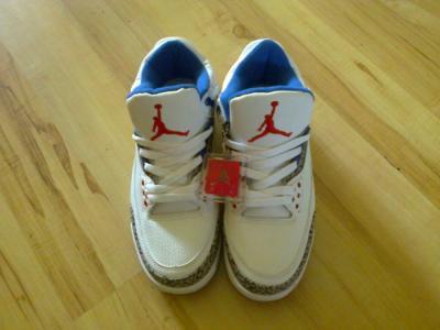 Buty Air Jordan roz.37 23,5cm. Nowe licytacja