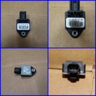 Fiat Croma II sensor czujnik airbag boczny BL