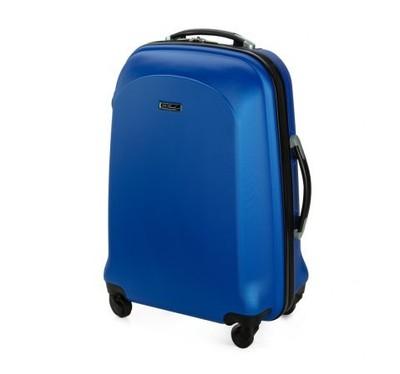 6f7c9befc03d0 WITTCHEN V25-3A-722 walizka średnia 67x43x26+SUR - 6796243063 ...