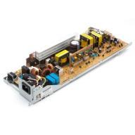 Zasilacz HP - CP 4005, 4700, CM 4730 RK2-1608-000