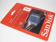 Karta pamięci Memory Stick Micro M2 2GB NOWA !!!