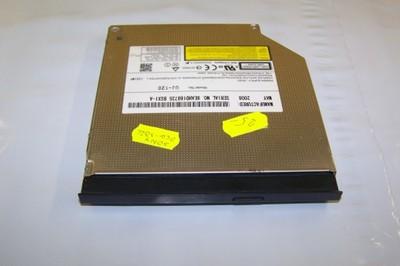 SPRAWNY Napęd Blu-Ray UJ-120 SONY PCG-3B2L