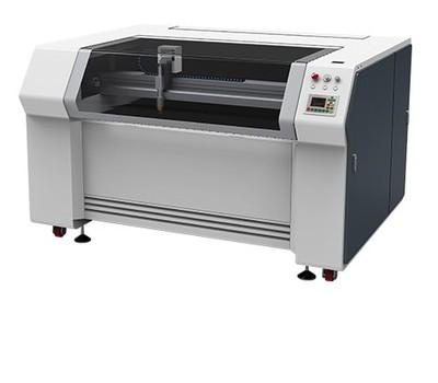 Bodor BCL 1006X  1000x600mm 150W - Ploter laserowy