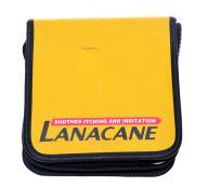 5597-70 LANACANE. i#u CASE POKROWIEC NA PLYTY CD