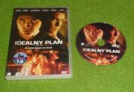 IDEALNY PLAN ^^ 2012