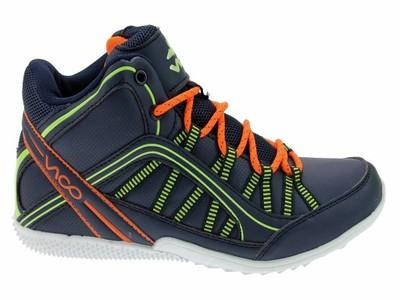 b2899ed0a5454 Buty 5 039 1 6710325525 Damskie Sneakersy Sportowe Oficjalne rBcwCzxqrE