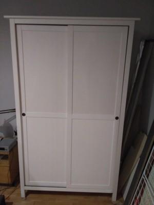 Szafa Biała Ikea W Oficjalnym Archiwum Allegro Strona 4 Archiwum