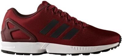 buty męskie adidas originals zx flux