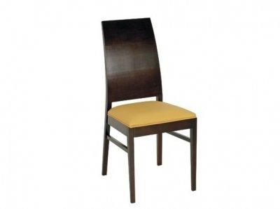 Krzesło K0201 Meble Bydgoskie Drewno Kolory 6189973674