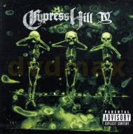 CYPRESS HILL: IV [CD]