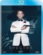007 James Bond: Spectre (Blu-ray Disc) - Mendes S