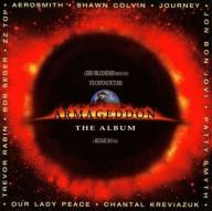 Armageddon (remastered) (180g) Limited Numbered