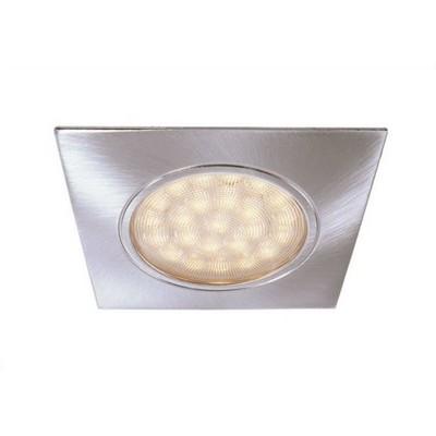Reflektorek podszafkowy 3200K Dekolight  k795