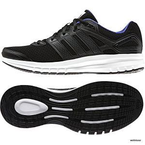 Męskie buty ADIDAS DURAMO 6 rozmiar 42 23 M21581