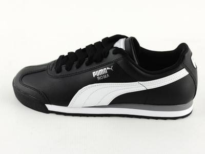 buty sportowe damskie puma ceny