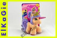 FILLY UNICORN - KUCYK - FLORYSTKA KIRINA - U7