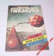 Fantastyka 7 (10) / 1983