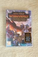 Total War Warhammer Edycja Starego Świata