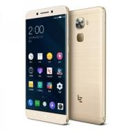 LeTV LeEco Pro 3 x720 Snapdragon 821 Android 6.0
