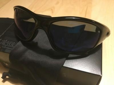 oakley okulary allegro