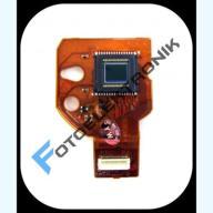 Matryca CCD Fuji S602