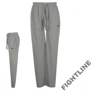 Spodnie Dresowe Box LONSDALE Dres r. XL