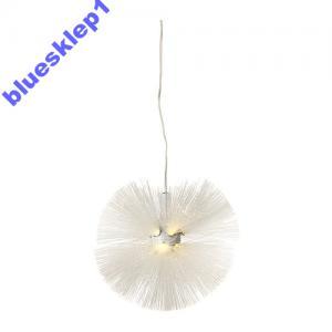 Ikea Oświetlenie Ozdobne świąteczne Strala Kula 2846069854