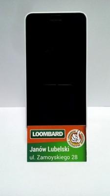 Telefon Nokia Lumia 635 Nie Czyta Kart Sim 6680302497 Oficjalne Archiwum Allegro