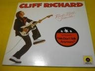 Cliff Richard- Rock'n'Roll Juvenile--- Super stan