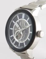 Zegarek Emporio Armani EXCHANGE AUTOMATIC XXL 10AT