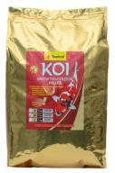 TROPICAL KOI GROWTH COLOUR PELLET L 7kg pokarm