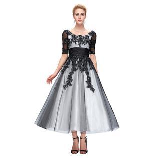 7d026e5d tiulowa suknia ślub wesele roz 36,38,40,42,44,46 - 6866651292 ...