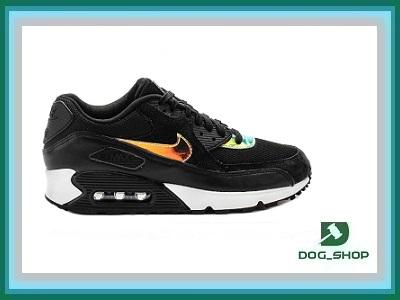 sports shoes bde62 714a0 ... discount nike air max 90 hologram 333888 035 r.