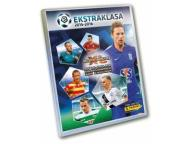 Adrenalyn XL Album Ekstraklasa 2015/2016